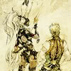 the_asteroid_girl: (Final Fantasy XII - Balthier/Fran - View)