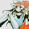 surmise: (i'll carry you)