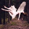 ladysingsthe: (falling woman)