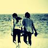 wethepainted: (friends, seaside)