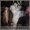 lefthandmade: (stare)