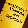 syna: (suspicious!)