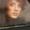 not_cocked: (rain on my window) (Default)