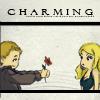 iluvroadrunner6: ([spn] dean charming)
