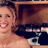 iluvroadrunner6: ([btvs] buffy)