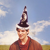 ess_jay: (merlin: you're a wizard harry!)