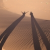 korintomichi: (Dune)