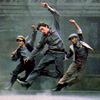 feelingcold: (newsies)