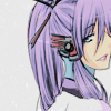 eggplantallergy: (Gakupo: oh rly?)