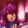 eggplantallergy: (Gakupo: *stares*)