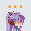 eggplantallergy: (Gakupo: ...)