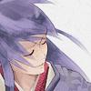 eggplantallergy: (Gakupo: nostalgic)