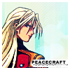 count_to_peace: (Peacecraft)
