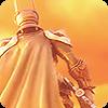 eroded_earth: ([armor] Last Sunset)