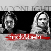 phibatola: (Moonlight)