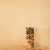 goodbyebird: Batman: Michelle Pfeiffer's Catwoman. (ⓕ domesticity be damned)