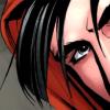 prodigaljaybird: (Comics - Sideswept.)
