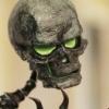 deadscythe: (Dead Master: My Preciousss B))