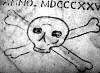 frumiousb: (crossbones)