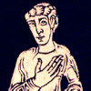 frumiousb: (theophilius)
