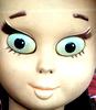 frumiousb: (eyes)