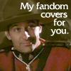 batwrangler: (Covers for you)