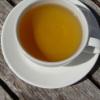 batwrangler: (tea)