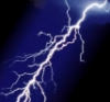 themis1: Lightning (Default)