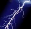 themis1: Lightning (Lightning)