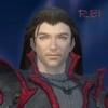 themis1: Guild Wars mage (Rei, GW, Rei Azerith, Helix)
