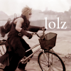 canavasary: (Cloud : Fandom Bike)