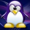dannilion: Purple Tux (pic#1508498)