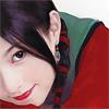 ext_8729: ([stock] happy-go-lucky girl)