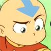 limn_ing: (Chibi Aang confused)