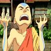 limn_ing: (Guh Aang)