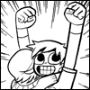 the_ex_in_xp: (Scott Pilgrim wins A HUG)