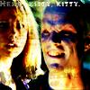 alwaysjbj: (Spuffy_Kitty kitty)