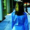 alwaysjbj: (Buffy_back)
