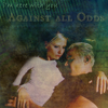 alwaysjbj: (Spuffy_against all odds)