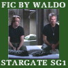 waldos_writings: (Stargate SG1 fic)