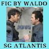 waldos_writings: (SGA fic)