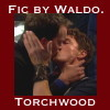 waldos_writings: (Torchwood fic)