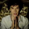toyoko: (Sherlock | Yes)