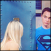 anr: (tbbt: penny/sheldon: i'm your hero)