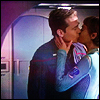 anr: (ste: trip/t'pol: i want you to stay)