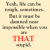 brock_tn: (that stupid)
