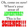 brock_tn: (Science!!!)
