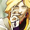 toroia: ♥ toroias ((Final Fantasy) Edward)