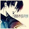 chameleonshadow