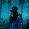 livingrestless: still from twilight (monster ☨ the taste of my tongue)